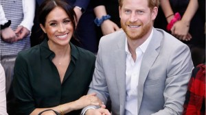 Meghan Markle and Prince Harry's royal baby is on the way – here are 4 things to know