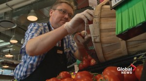 Calgary food market owners take future into their own hands