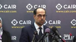 New Zealand shooting: CAIR calls Trump's response to incident 'hollow'