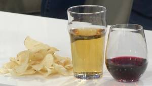 As July 1st celebrations approach, Global News Morning looks at the effects of excessive drinking