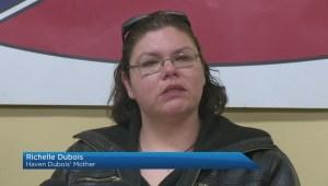 Dubois family calls for inquest