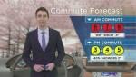 Global News at 5: Jan 8 Top Stories