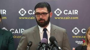 New Zealand shooting: CAIR says data shows increased rate of attacks on Muslims
