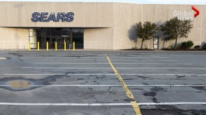 Sears Canada closure: Here's how many jobs could be lost, by province