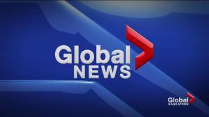 Global News at 6: May 21