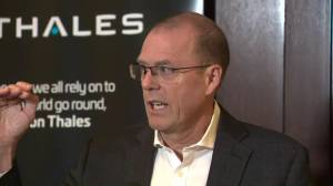Thales weighs in on safety of Metro LRT Line signalling system