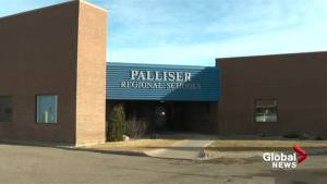 Palliser School Board moves forward with recommendations