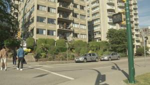 Vancouver police make arrest in home invasion and assault