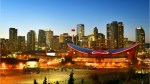 Three Canadian cities make top ten list for world's most livable cities
