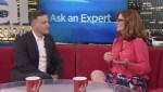Ask an Expert – Real Estate