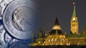 Budget 2016: Potential pitfalls of Liberals' first budget
