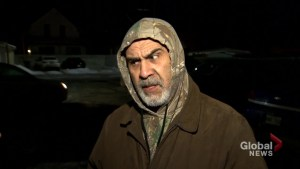 New Zealand shooting: Winnipeg man thought mosque shooting video was 'a fake one'