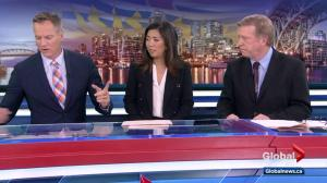 Decision BC: Latest numbers show close race for Vancouver mayor