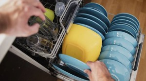 Important household items you might miss in a deep clean