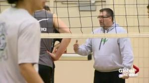 University of Saskatchewan reviewing athlete recruitment process after Gavlas firing
