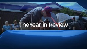 Global Kingston's 2018 year in review