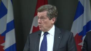 Tory won't take 'meat clever' to police budget to cut costs