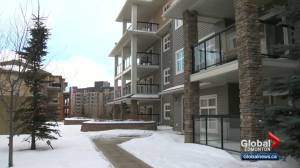 Marijuana legalization to impact condo owners