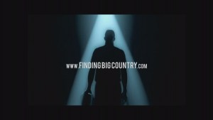 """Finding Big Country"" premiere at VIFF 2018"