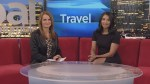 Travel Best Bets: Essential travel safety tips