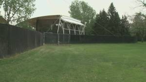 Festivals have questions about changes coming to Hawrelak Park