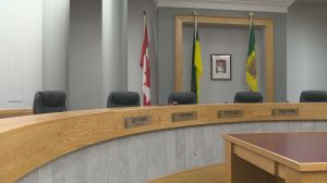 Moose Jaw petition calls to remove city councillor