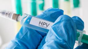 Here's what you should know about human papillomavirus (HPV)