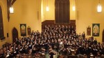 A preview of the Kingston Cantabile Choirs season