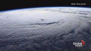 WestJet sends recovery flights to Hawaii before Hurricane Lane hits