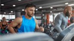 Treadmill vs. elliptical: Here are 3 differences between the cardio machines