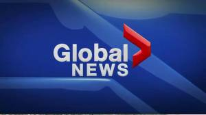 Global News at 6: Aug. 7, 2019