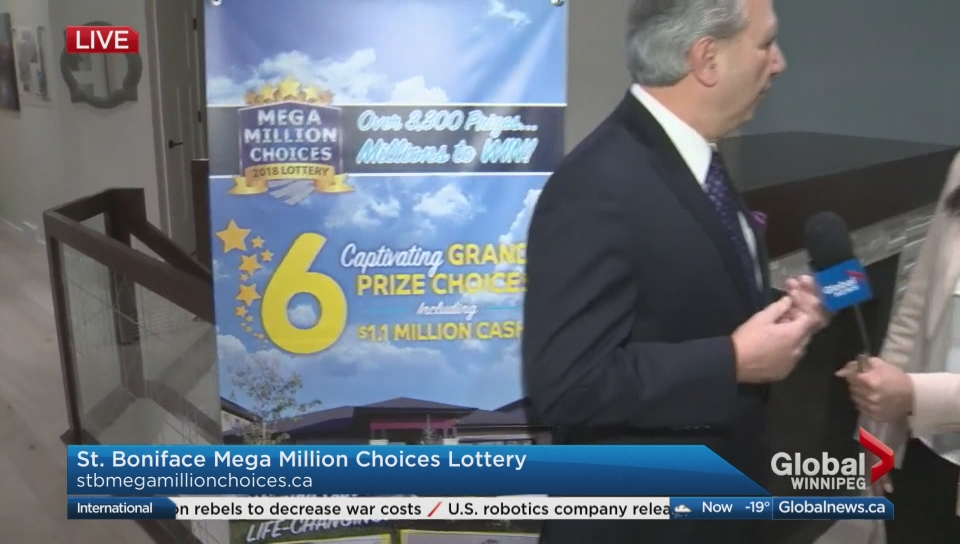 $16 million Lotto 6/49 winning ticket sold in Calgary