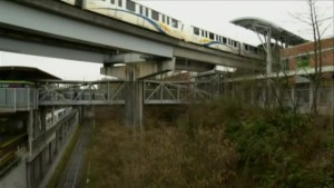 Metro Vancouver residents fed up with TransLink