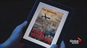 EXCLUSIVE: Serial killer Paul Bernardo releases e-book on Amazon