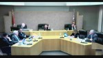 Port Coquitlam council filming ban