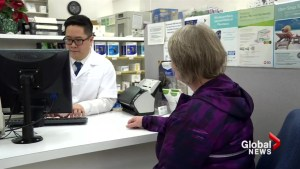 New Hepatitis C test available in Calgary