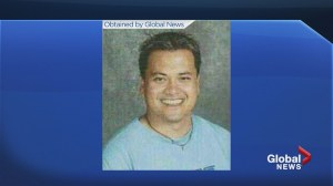 School board 'shocked' after Calgary teacher charged with sex-related offences involving student