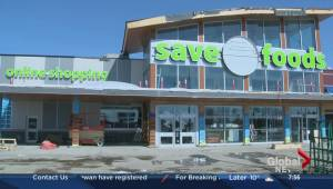 Save-On-Foods preview with Tenille Lafontaine
