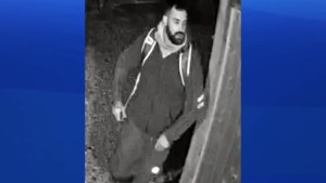 32-year-old man charged alleged sexual assault at Beaches home: Toronto police