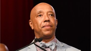More women come forward alleging rape against  rap mogul Russell Simmons