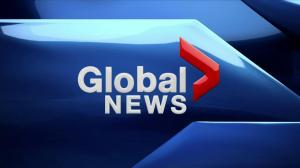 Global News at 6: May 24, 2019