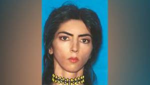 Officials learning more about YouTube shooting suspect Nasim Aghdam as 911 calls released
