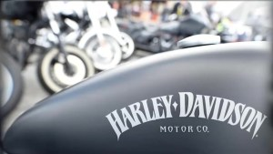 Harley-Davidson says new tariffs will raise price of motorcycles by thousands of dollars