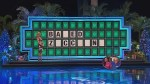 Contestants on 'Wheel Of Fortune' miss out on $1 million prize
