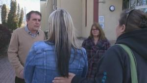 Violent Okanagan criminal sent to prison indefinitely; victims elated