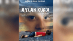Family of Alan Kurdi outraged over unauthorized film