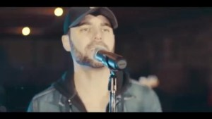 Country Musician, Kyle Dunn