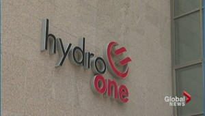 Report by Ontario's watchdog says Hydro One mistreated and deceived customers