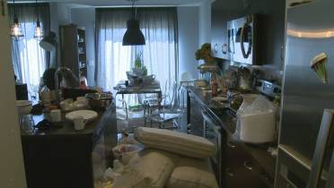 We are entering a housing crisis': Montreal ramps up fight