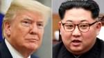 Trump and Kim Jong Un need successful summit: Bergman